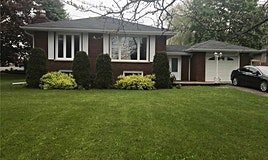 10 Concession Street, Havelock-Belmont-Methuen, ON, K0L 1Z0