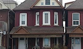 188 N Wellington Street, Hamilton, ON, L8L 5A5