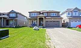 17 Hilborn Street, East Luther Grand Valley, ON, L9W 6V1