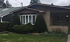 77 Artemesia Street N, Southgate Township, ON, N0C 1B0