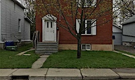 132 Ward Avenue, Hamilton, ON, L8S 2G2