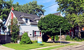 24 W Brucedale Avenue, Hamilton, ON, L9C 1C2