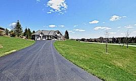 34 Rayburn Meadows Acre, East Garafraxa, ON, L9W 7E7