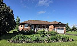 15 Kingsland Avenue, Mulmur, ON, L9V 3H1