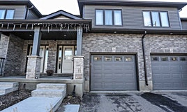 28-24 Lawson Street, East Luther Grand Valley, ON, L9W 7P1