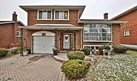 12 Pinard Street, Hamilton, ON, L8K 6G9