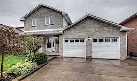 1173 Greenhill Avenue, Hamilton, ON, L8G 4X1