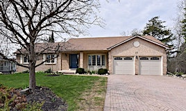 19 Bayberry Road, Mono, ON, L9W 6G6