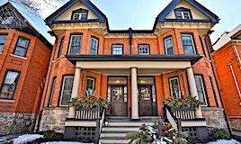 133&135 Markland Street, Hamilton, ON, L8P 2K3