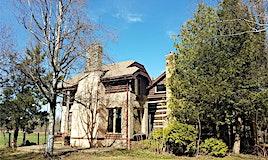 246011 Southgate Rd. 24, Southgate Township, ON, N0C 1B0