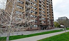 901-1950 W Main Street, Hamilton, ON, L8S 4M9