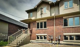 119 Young Street, Hamilton, ON, L8N 1V5