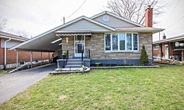 126 West 19th Street, Hamilton, ON, L9C 4H6