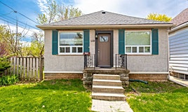 119 Royal Avenue, Hamilton, ON, L8S 2C8