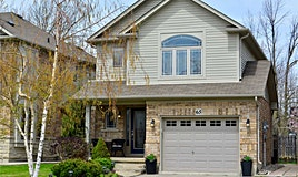 65 Donald Bell Drive, Hamilton, ON, L0R 1C0