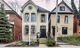 15 Bruce Street, Hamilton, ON, L8P 3M5