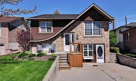 50 Markson Crescent, Hamilton, ON, L8T 4W4
