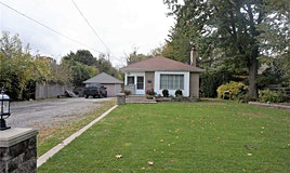 282 Robina Road, Hamilton, ON, L9G 2L7