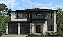 1 & 3-367 E Dundas Street, Hamilton, ON, L8B 0X2