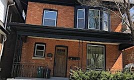 15 S Holton Avenue, Hamilton, ON, L8M 2L3