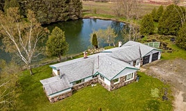 158326 Highway 10, Chatsworth, ON, L9V 2H1