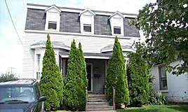 233 E Macaulay Street, Hamilton, ON, L8L 3X7