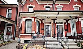 48 Colbourne Street, Hamilton, ON, L8R 2G5
