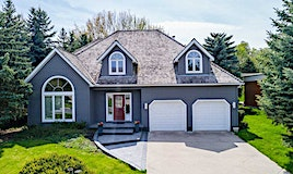 108 Augusta Crescent, Blue Mountains, ON, L9Y 0K8