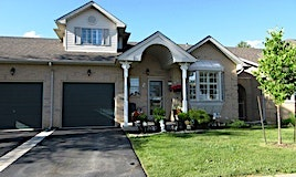 43-96 Greentrail Drive, Hamilton, ON, L0R 1W0