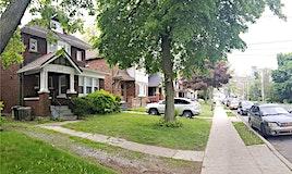 1235 W King Street, Hamilton, ON, L8S 1M5