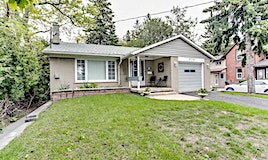 979 W 6th Avenue, Owen Sound, ON, N4K 5G6