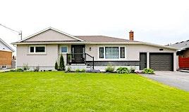 7109 Richmond Crescent, Niagara Falls, ON
