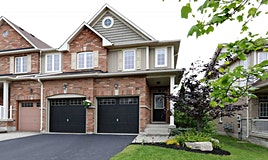25 Browview Drive, Hamilton, ON, L0R 2H9
