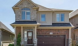 140 Echovalley Drive, Hamilton, ON, L8J 0H2