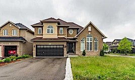 97 Pinehill Drive, Hamilton, ON, L0R 1C0