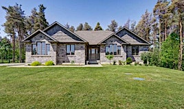 116 Marshall Heights Road, West Grey, ON, N0G 1R0