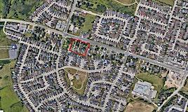 603 W Rymal Road, Hamilton, ON, L9B 1B7