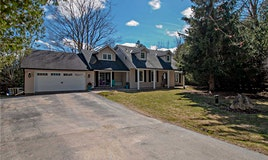 23 Campbell Road, Mono, ON, L9W 5R4
