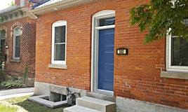 303 W Jackson Street, Hamilton, ON, L8P 1M6