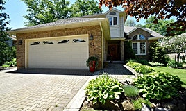 62 Middle Avenue, Meaford, ON, N4L 1A8