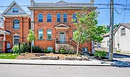 101-54 Alanson Street, Hamilton, ON, L8N 1W5