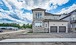 151 Highlands Boulevard, Cavan Monaghan, ON, L0A 1G0