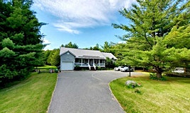 838 County 6 Road, Douro-Dummer, ON, K0L 3A0