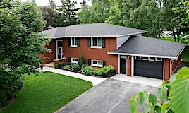 115 Applevale Court, Blue Mountains, ON, N0H 2P0