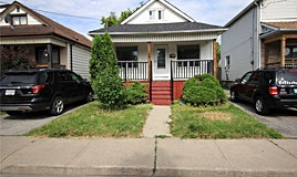 149 Edgemont Street, Hamilton, ON, L8H 4E2