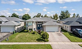 9 Wilson Crescent, Southgate Township, ON, N0C 1B0