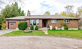 967 Clonsilla Avenue, Peterborough City, ON, K9J 5Y2