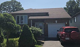 3043 Westridge Boulevard, Peterborough City, ON, K9K 2K5