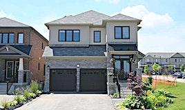 4 West Glen Avenue, Hamilton, ON, L8J 0H9