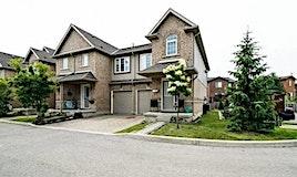 7-1540 Upper Gage Avenue, Hamilton, ON, L8W 1E7